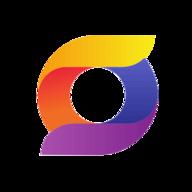 OpusOne.ai Resume Builder logo