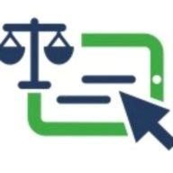 Legal eFile logo