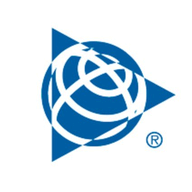Trimble Space Scheduling logo
