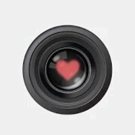 Camera Heart Rate Variability logo