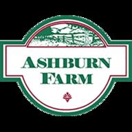 Ashburn Farm HOA logo
