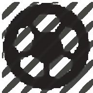 TotalCorner logo
