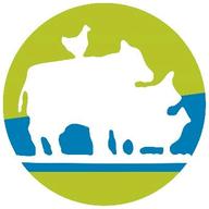 Herdwatch logo