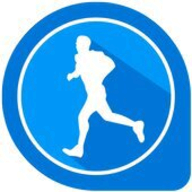 Couch to 5k & 10k logo