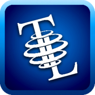 Wixie logo