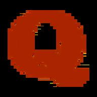 Theatron logo