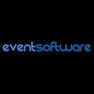 FASTbook logo