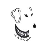 SIRIUS ENTERPRISE logo
