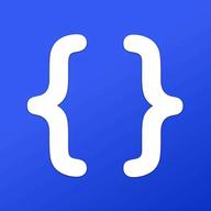 Key Values logo
