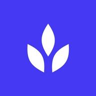 Flow Lava logo