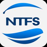 iBoysoft NTFS for Mac logo