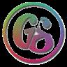 GSTechSoftware EDB to PST Converter logo