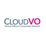 CloudVO logo