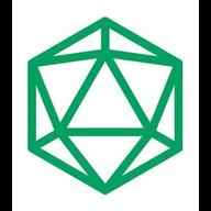 Gluu Server logo