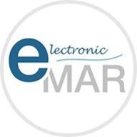 Electronic MAR (eMAR) logo