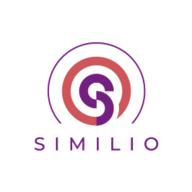 Similio logo