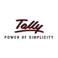 Tally Accounting Software logo