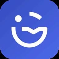 Order MS logo
