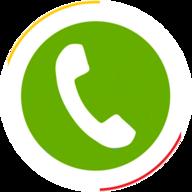 LiveChatAlternative.com logo