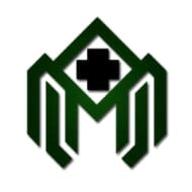 MocoSpy logo