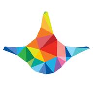 Referral Booster logo