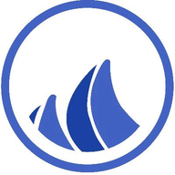 Personal Finance Guides logo