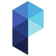 LeadFlare logo