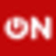 ChameleON Social logo