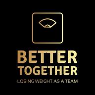 Better Together App logo