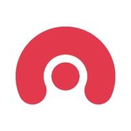 Acunetix Vulnerability Scanner logo