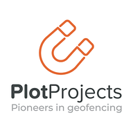 PlotProjects logo