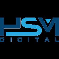 HSM logo