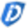 Identillect logo