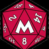Hero Mini Maker logo