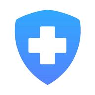 Defenx Security Suite logo