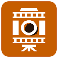 PhotoGlory logo