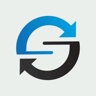 Shift Admin logo