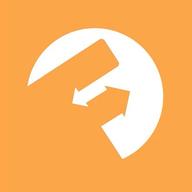 Freetour logo