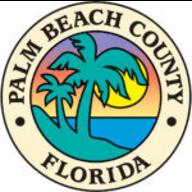 Alert Public Safety logo