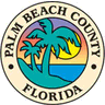 Alert Public Safety logo