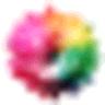 Lifyzer logo