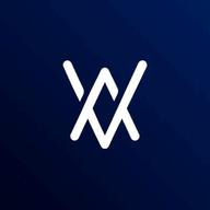 VSpace logo