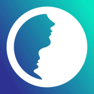 Alethea.AI logo