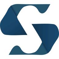 Soleadify logo