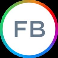 Facebook Shops logo