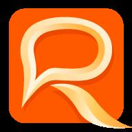 RealPopup.it logo