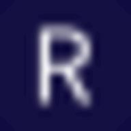 Remotely.fm logo
