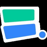 ProductFlare logo