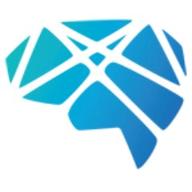Mastermind Manager logo