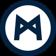Metabeta logo